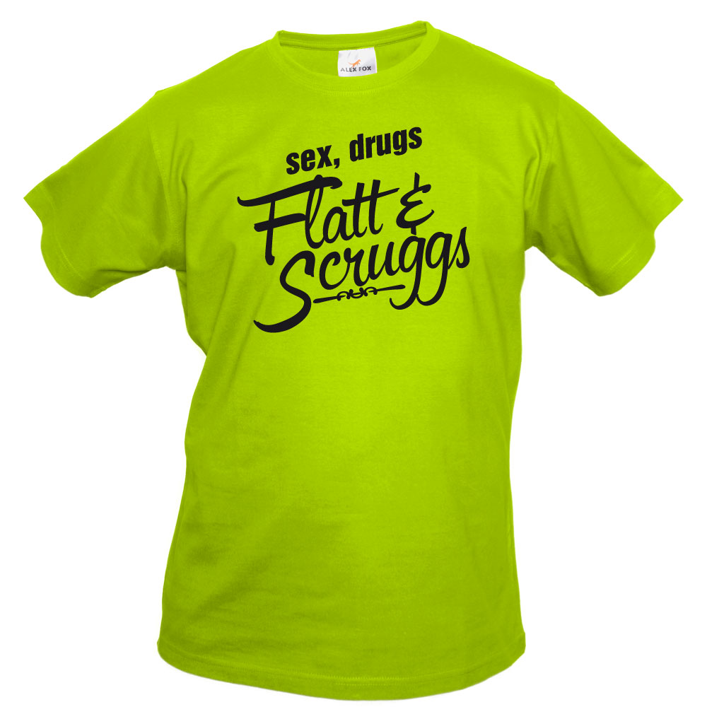 SEX-DRUGS_FLATT-AND-SCRUGGS