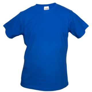 Unisex Royal Blue